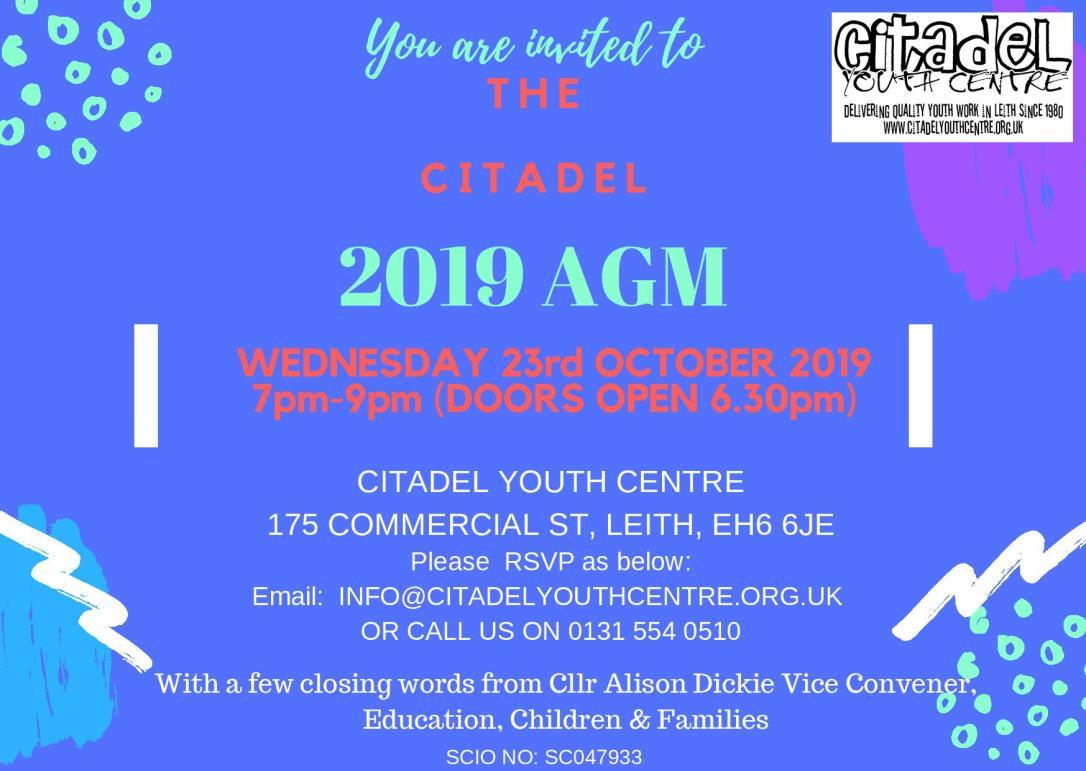 Copy of Citadel AGM invite 2019-page-001
